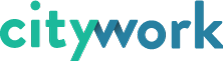 logo-citywork